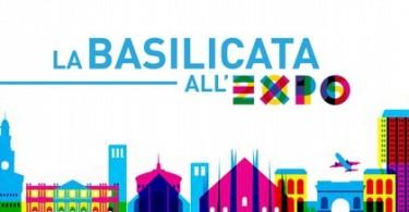 basilicata_all_expo