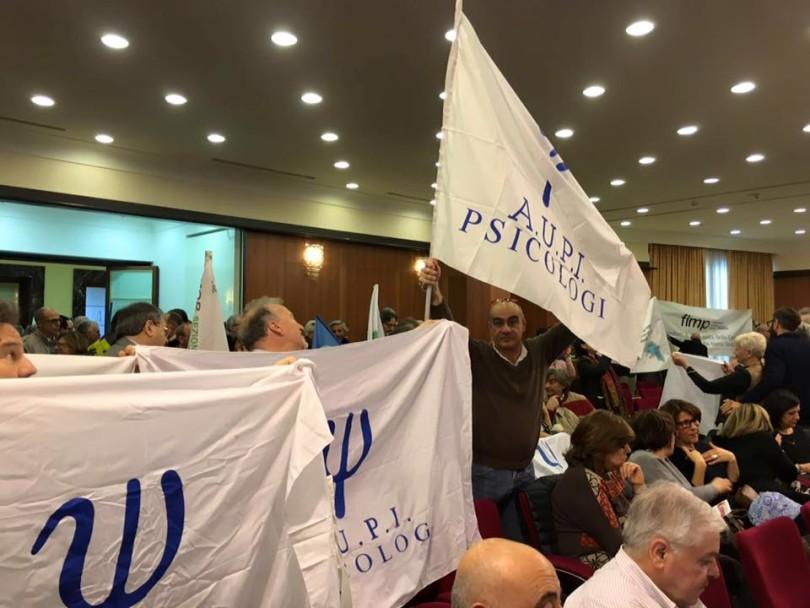 associazione psicologi italiani