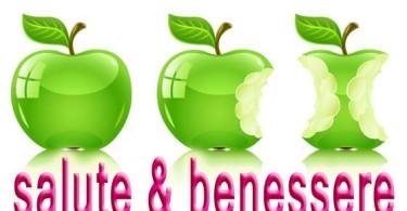 salute-e-benessere