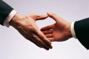 tentativo-di-conciliazione